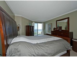 "Photo 13: 305 15025 VICTORIA Avenue: White Rock Condo for sale in ""Victoria Terrace"" (South Surrey White Rock)  : MLS®# F1412030"