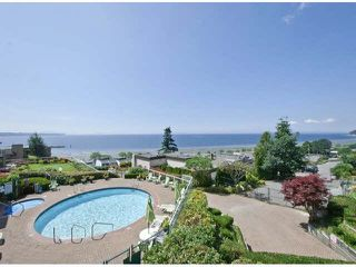 "Photo 2: 305 15025 VICTORIA Avenue: White Rock Condo for sale in ""Victoria Terrace"" (South Surrey White Rock)  : MLS®# F1412030"
