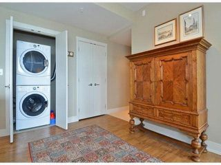 "Photo 9: 1907 15152 RUSSELL Avenue: White Rock Condo for sale in ""Miramar"" (South Surrey White Rock)  : MLS®# F1412328"