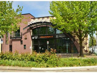 "Photo 16: 1907 15152 RUSSELL Avenue: White Rock Condo for sale in ""Miramar"" (South Surrey White Rock)  : MLS®# F1412328"