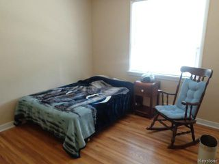 Photo 7: 194 Thompson Drive in WINNIPEG: St James Residential for sale (West Winnipeg)  : MLS®# 1412485
