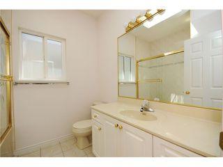 "Photo 11: 818 E 20TH Avenue in Vancouver: Fraser VE House for sale in ""FRASER"" (Vancouver East)  : MLS®# V1069306"