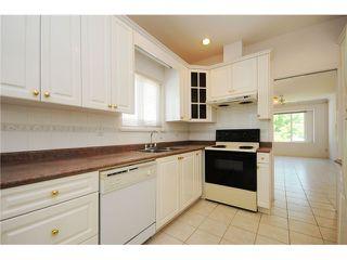 "Photo 7: 818 E 20TH Avenue in Vancouver: Fraser VE House for sale in ""FRASER"" (Vancouver East)  : MLS®# V1069306"