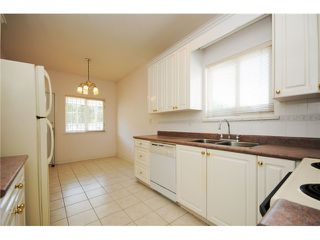 "Photo 8: 818 E 20TH Avenue in Vancouver: Fraser VE House for sale in ""FRASER"" (Vancouver East)  : MLS®# V1069306"