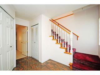 "Photo 3: 818 E 20TH Avenue in Vancouver: Fraser VE House for sale in ""FRASER"" (Vancouver East)  : MLS®# V1069306"