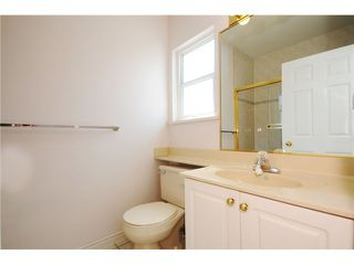 "Photo 12: 818 E 20TH Avenue in Vancouver: Fraser VE House for sale in ""FRASER"" (Vancouver East)  : MLS®# V1069306"