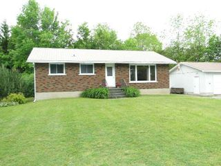 Photo 1: 1785 Kirkfield Road in Kawartha Lakes: Kirkfield House (Bungalow) for sale : MLS®# X2936961