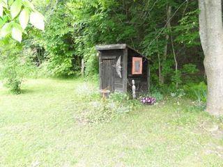 Photo 10: 1785 Kirkfield Road in Kawartha Lakes: Kirkfield House (Bungalow) for sale : MLS®# X2936961
