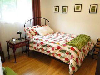 Photo 3: 1785 Kirkfield Road in Kawartha Lakes: Kirkfield House (Bungalow) for sale : MLS®# X2936961
