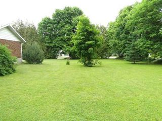 Photo 11: 1785 Kirkfield Road in Kawartha Lakes: Kirkfield House (Bungalow) for sale : MLS®# X2936961