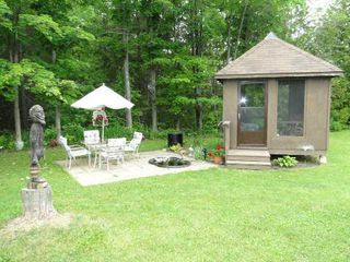 Photo 14: 1785 Kirkfield Road in Kawartha Lakes: Kirkfield House (Bungalow) for sale : MLS®# X2936961