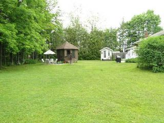 Photo 15: 1785 Kirkfield Road in Kawartha Lakes: Kirkfield House (Bungalow) for sale : MLS®# X2936961