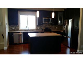 Photo 3: 1247 Glyn Rd in VICTORIA: SW Layritz Single Family Detached for sale (Saanich West)  : MLS®# 683604