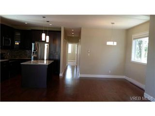 Photo 5: 1247 Glyn Rd in VICTORIA: SW Layritz Single Family Detached for sale (Saanich West)  : MLS®# 683604