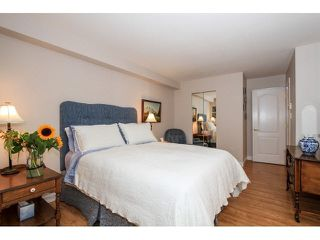 "Photo 6: 104 3733 NORFOLK Street in Burnaby: Central BN Condo for sale in ""WINCHELSEA"" (Burnaby North)  : MLS®# V1088113"