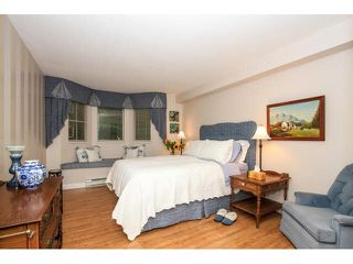 "Photo 5: 104 3733 NORFOLK Street in Burnaby: Central BN Condo for sale in ""WINCHELSEA"" (Burnaby North)  : MLS®# V1088113"