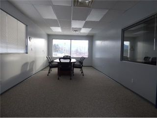 Photo 5: 200 45935 AIRPORT Road in Chilliwack: Chilliwack E Young-Yale Commercial for lease : MLS®# H3140405