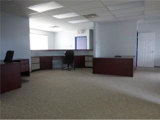 Photo 6: 200 45935 AIRPORT Road in Chilliwack: Chilliwack E Young-Yale Commercial for lease : MLS®# H3140405