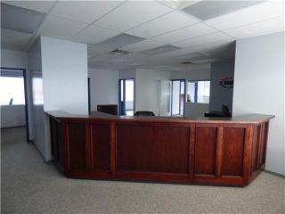 Photo 2: 200 45935 AIRPORT Road in Chilliwack: Chilliwack E Young-Yale Commercial for lease : MLS®# H3140405