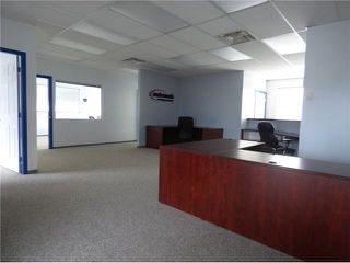 Photo 3: 200 45935 AIRPORT Road in Chilliwack: Chilliwack E Young-Yale Commercial for lease : MLS®# H3140405