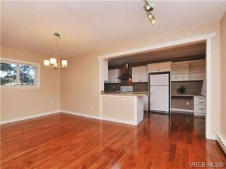 Photo 6: 4458 Tyndall Ave in VICTORIA: SE Gordon Head House for sale (Saanich East)  : MLS®# 692126