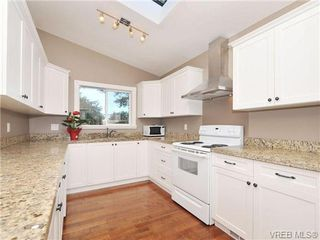 Photo 9: 4458 Tyndall Ave in VICTORIA: SE Gordon Head House for sale (Saanich East)  : MLS®# 692126