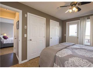 Photo 11: 101 1110 17 Street SW in Calgary: Sunalta Condo for sale : MLS®# C3656003