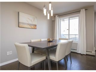 Photo 6: 101 1110 17 Street SW in Calgary: Sunalta Condo for sale : MLS®# C3656003