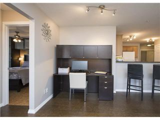 Photo 9: 101 1110 17 Street SW in Calgary: Sunalta Condo for sale : MLS®# C3656003