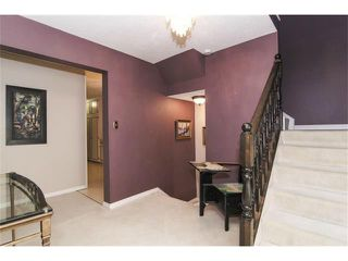 Photo 7: 826 3130 66 Avenue SW in Calgary: Lakeview House for sale : MLS®# C4004905