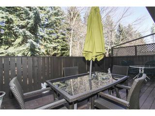 Photo 5: 826 3130 66 Avenue SW in Calgary: Lakeview House for sale : MLS®# C4004905
