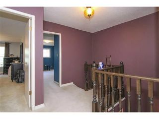 Photo 15: 826 3130 66 Avenue SW in Calgary: Lakeview House for sale : MLS®# C4004905