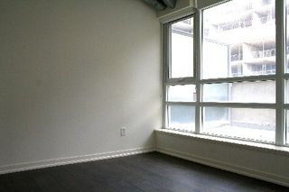 Photo 10: 506 170 Sudbury Street in Toronto: Little Portugal Condo for lease (Toronto C01)  : MLS®# C3219633