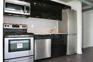 Photo 8: 506 170 Sudbury Street in Toronto: Little Portugal Condo for lease (Toronto C01)  : MLS®# C3219633