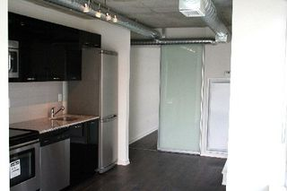 Photo 9: 506 170 Sudbury Street in Toronto: Little Portugal Condo for lease (Toronto C01)  : MLS®# C3219633