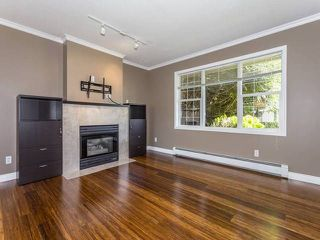 Photo 2: 1057 COTTONWOOD Avenue in Coquitlam: Central Coquitlam House for sale : MLS®# V1126349