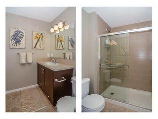 Photo 15: 63 SILVERADO PLAINS Manor SW in Calgary: Silverado House for sale : MLS®# C4015040