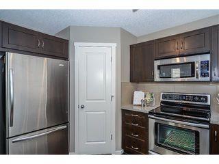 Photo 10: 63 SILVERADO PLAINS Manor SW in Calgary: Silverado House for sale : MLS®# C4015040