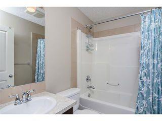 Photo 19: 63 SILVERADO PLAINS Manor SW in Calgary: Silverado House for sale : MLS®# C4015040