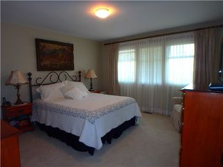 Photo 10: 12134 CHERRYWOOD Drive in Maple Ridge: East Central House for sale : MLS®# V1129263