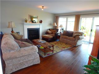 Photo 5: 12134 CHERRYWOOD Drive in Maple Ridge: East Central House for sale : MLS®# V1129263