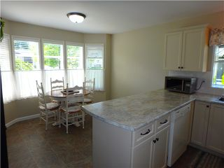 Photo 3: 12134 CHERRYWOOD Drive in Maple Ridge: East Central House for sale : MLS®# V1129263