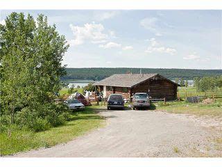 Photo 3: LOT 3 TROUT Drive: Lac la Hache House for sale (100 Mile House (Zone 10))  : MLS®# N246161