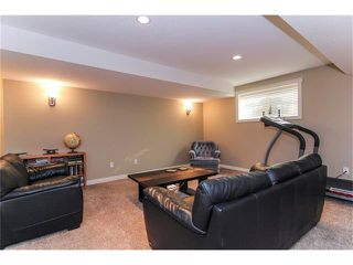 Photo 29: 24 Vermont Close: Olds House for sale : MLS®# C4027121