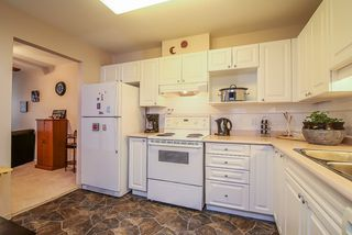 "Photo 9: 212 9650 148 Street in Surrey: Guildford Condo for sale in ""Hartford Woods"" (North Surrey)  : MLS®# R2005610"