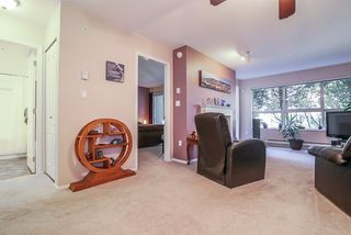 "Photo 3: 212 9650 148 Street in Surrey: Guildford Condo for sale in ""Hartford Woods"" (North Surrey)  : MLS®# R2005610"