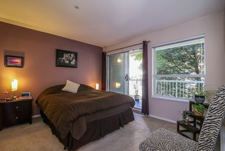 "Photo 12: 212 9650 148 Street in Surrey: Guildford Condo for sale in ""Hartford Woods"" (North Surrey)  : MLS®# R2005610"