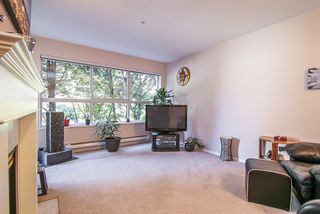 "Photo 6: 212 9650 148 Street in Surrey: Guildford Condo for sale in ""Hartford Woods"" (North Surrey)  : MLS®# R2005610"