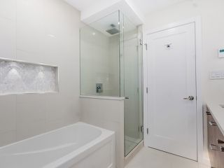 Photo 20: 1614 MAPLE Street in Vancouver: Kitsilano Townhouse for sale (Vancouver West)  : MLS®# R2014583