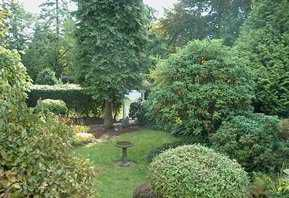 Photo 2: 542 E 19TH Street in North Vancouver: Boulevard House for sale : MLS®# V617300